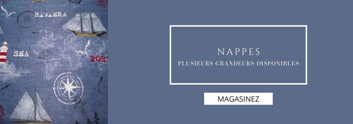 Nappe