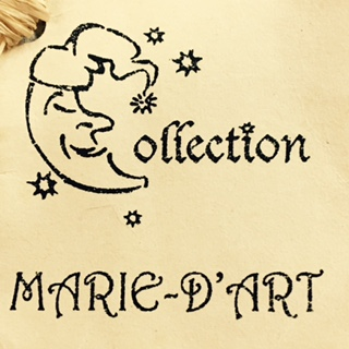 Collection Marie-d'Art